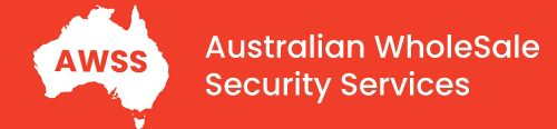 ausecurity wholesale